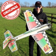 RC AIRCRAFT and Accessories